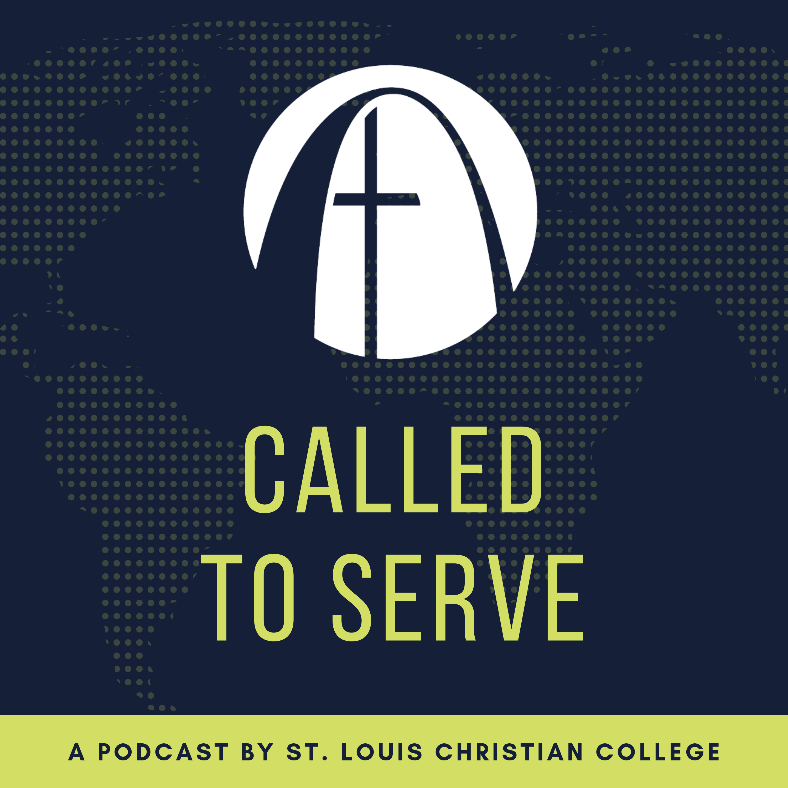 St  Louis Christian College | Educating Christians