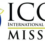 International Conference on Missions