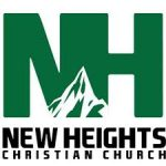 New Heights Christian Church