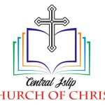 Central Islip Church of Christ