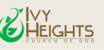 Ivy Heights Church of God