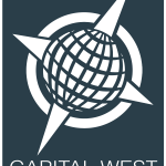 Capital West Christian Church